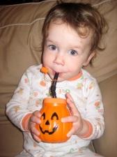 pumpkinsickie