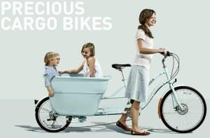 kidsbucketbike
