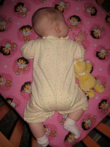 mbsleeping